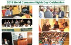 KROONSTAD COMMUNAL CELEBRATE CONSUMER RIGHTS DAY