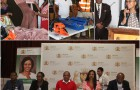 Day 1 First Session: MEC's engagement with business clients in Moqhaka