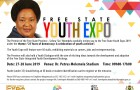 Free State Youth EXPO